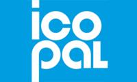 Osuszanie murów ICOPAL - logo
