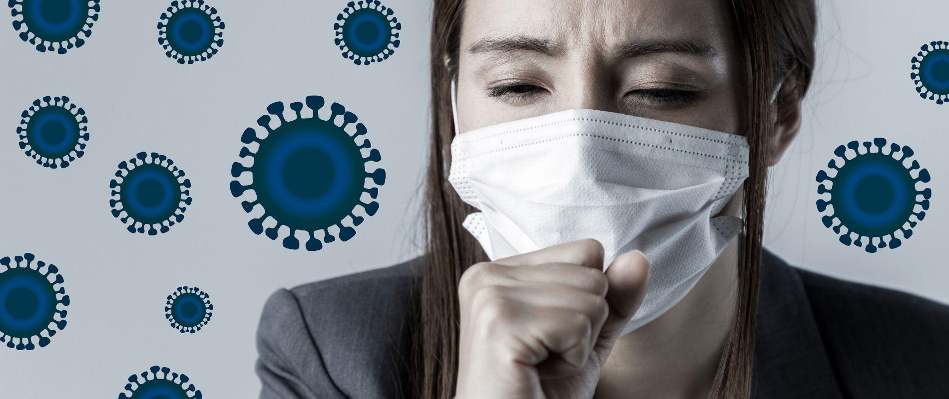 koronawirus-ozonowanie