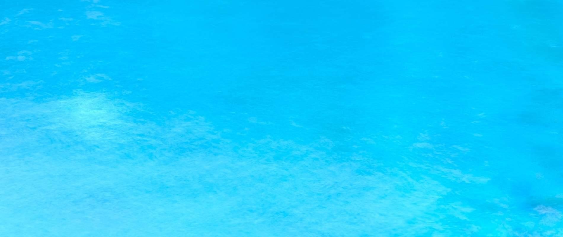 Hydroizolacja natryskowa polimocznikiem - dachy, tarasy, balkony