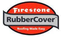 membrany firestone - logo